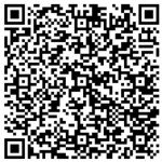 Constant Contact QR Code Signup for Email Newsletter
