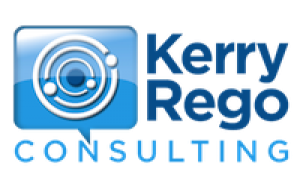 Kerry Rego Consulting