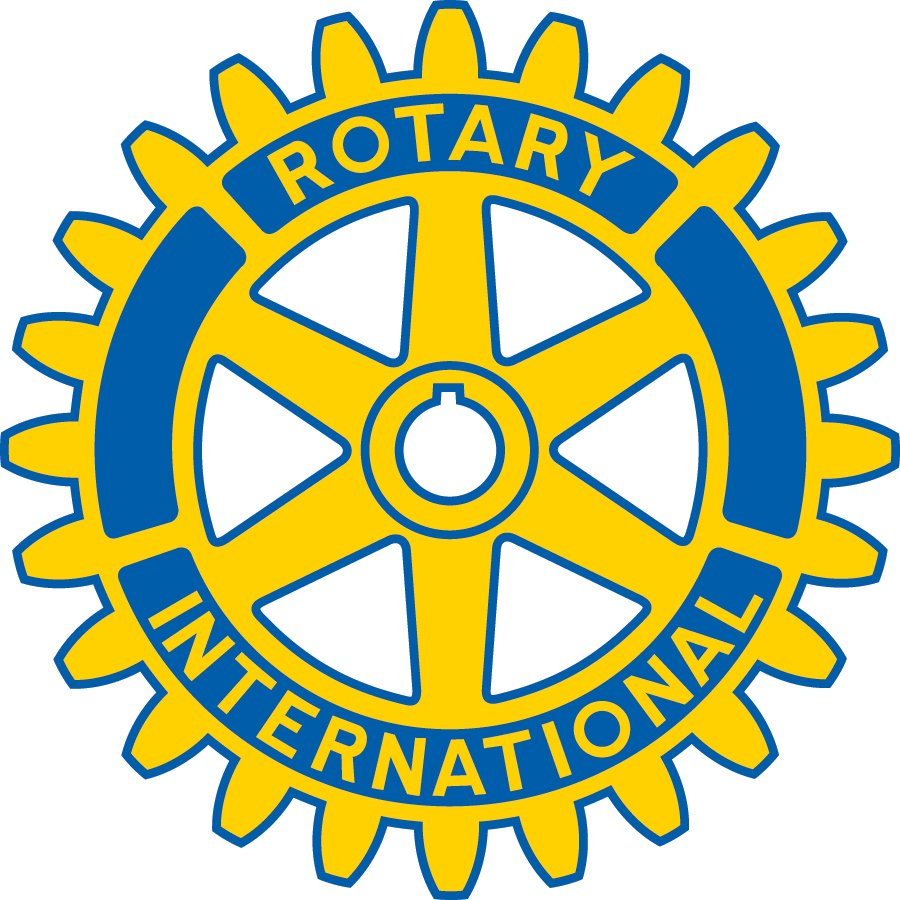 Rotary Youth Leadership Awards | RYLA @ Westminster Woods | Camp Meeker | California | United States