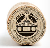 LinkedIn Workshop | Healdsburg Chamber @ Healdsburg Chamber of Commerce | Healdsburg | California | United States