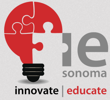ieSonoma Conference @ Sonoma Country Day School | Santa Rosa | California | United States