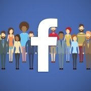 facebook name