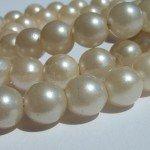 ladylike pearls