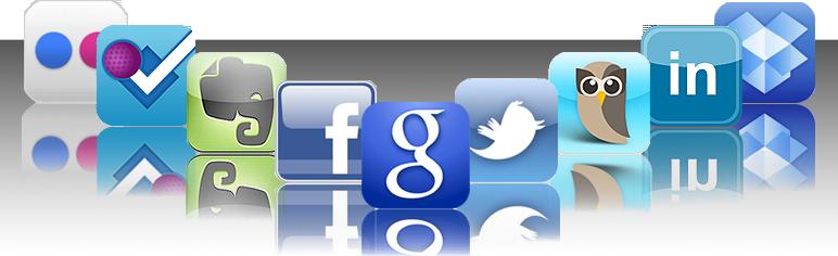 Social-Media-tools-slider