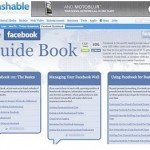 Mashable Guidebook