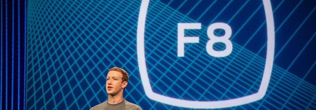 Mark-Zuckerberg-F8-Picture