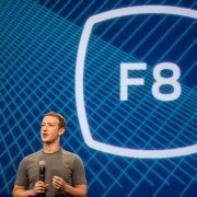 Mark-Zuckerberg-F8-Picture