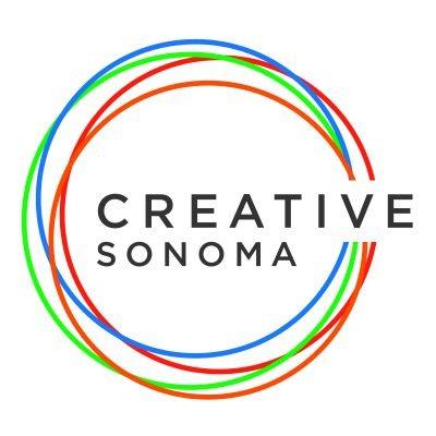 creative sonoma instagram class