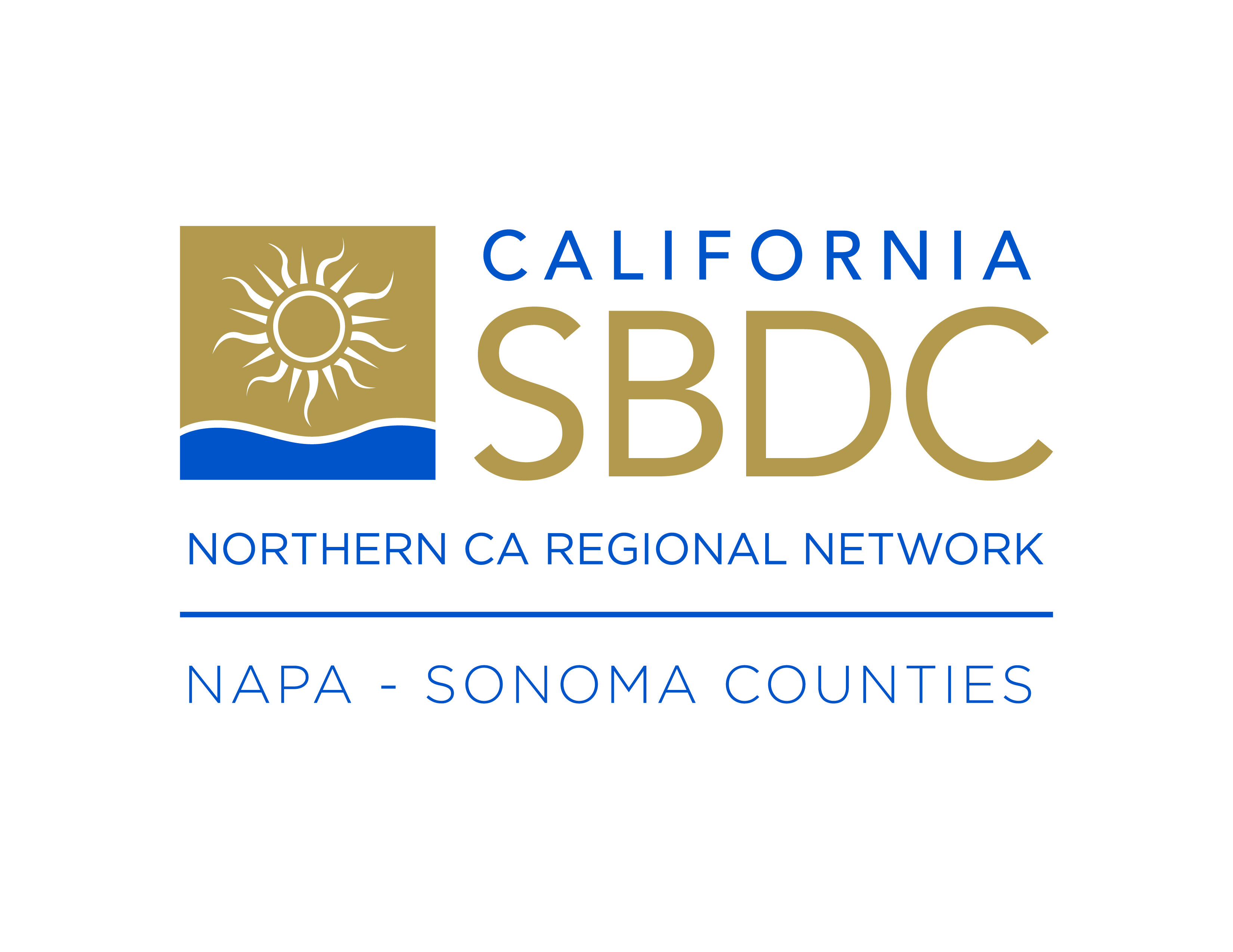 NAPA-SONOMA_SBDC_logo