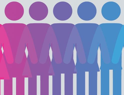change your gender on facebook gender variance