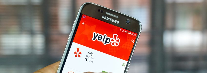 how-to-respond-to-yelp-reviews