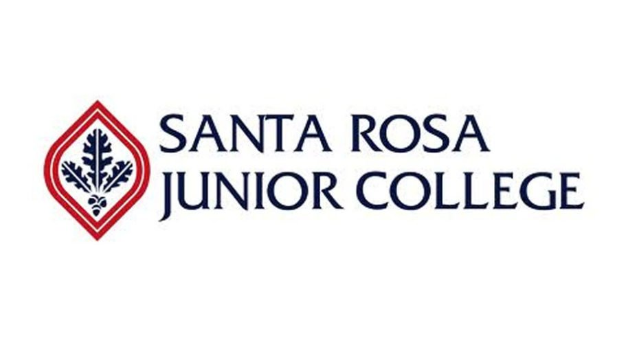 Santa Rosa Junior College social media starter kit