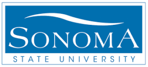 sonoma state university csu social media marketing