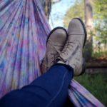 hammock-how-to-delete-facebook-account