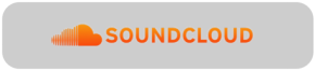 Soundcloud Subscribe to GeektotheCore Podcast