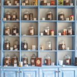 containers on shelf value proposition