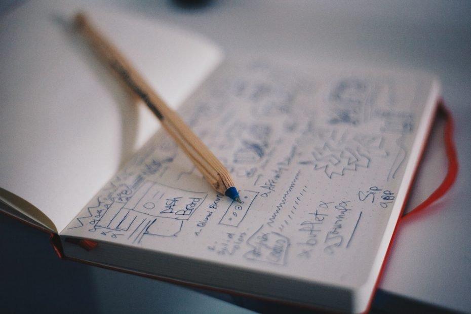 plans simplicity
