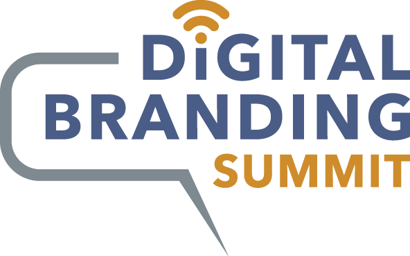 Digital Branding Summit logo